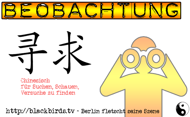 Beobachtung_Banner650Px