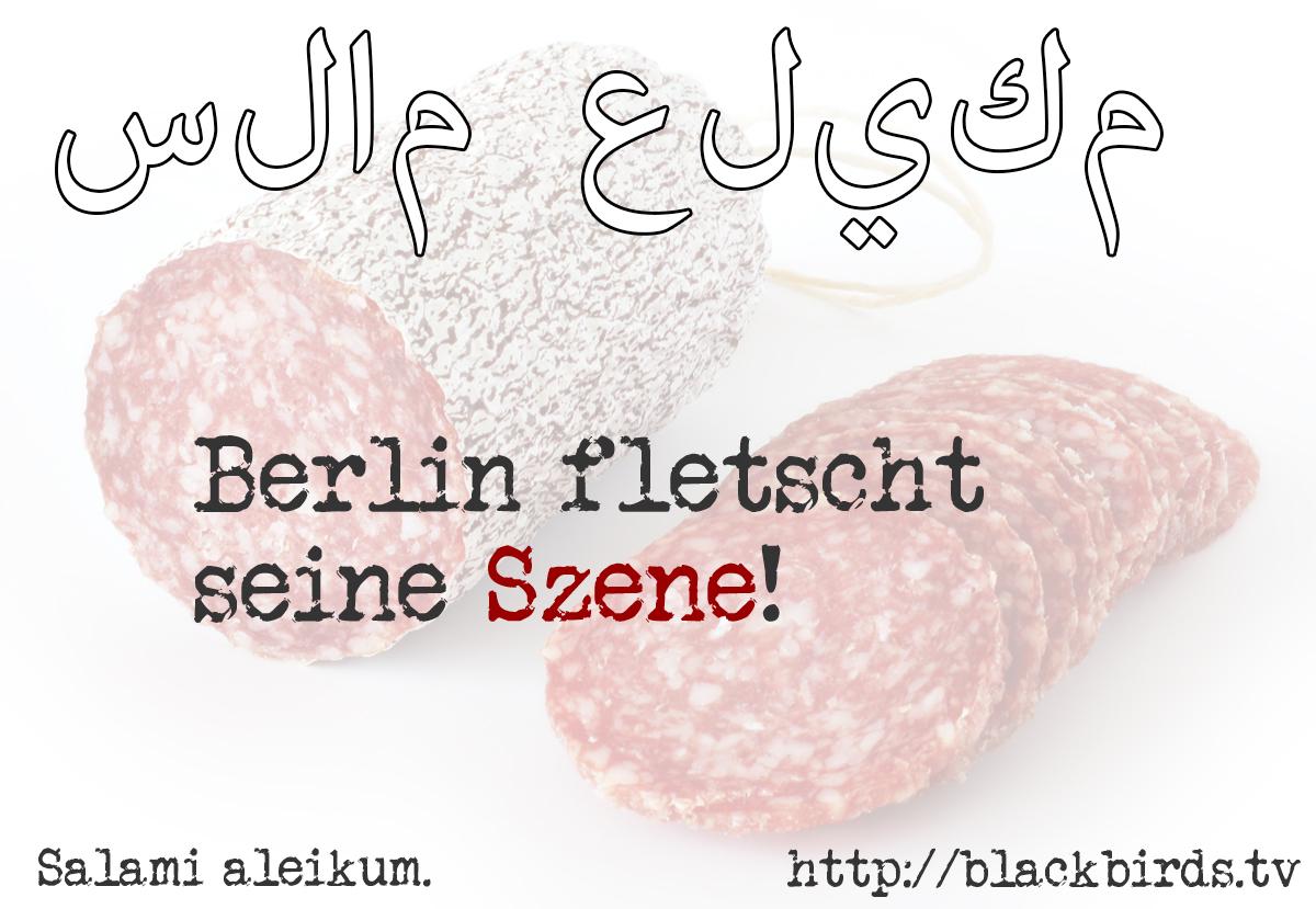 Salami.aleikum_Banner