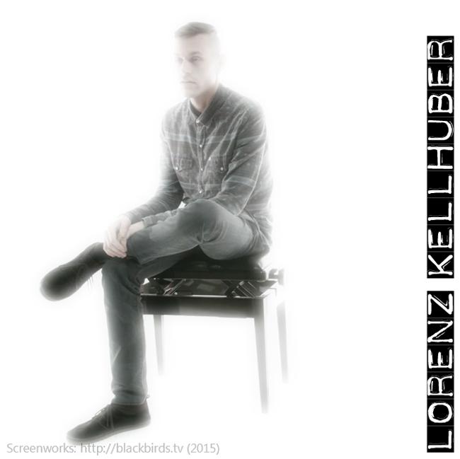 Lorenz.Kellhuber_Banner