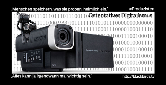 Produzisten_Ostentativer.Digitalismus