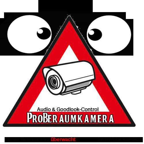 Videokamera_Ueberwachung