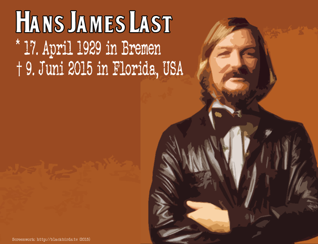 James.Last_Banner