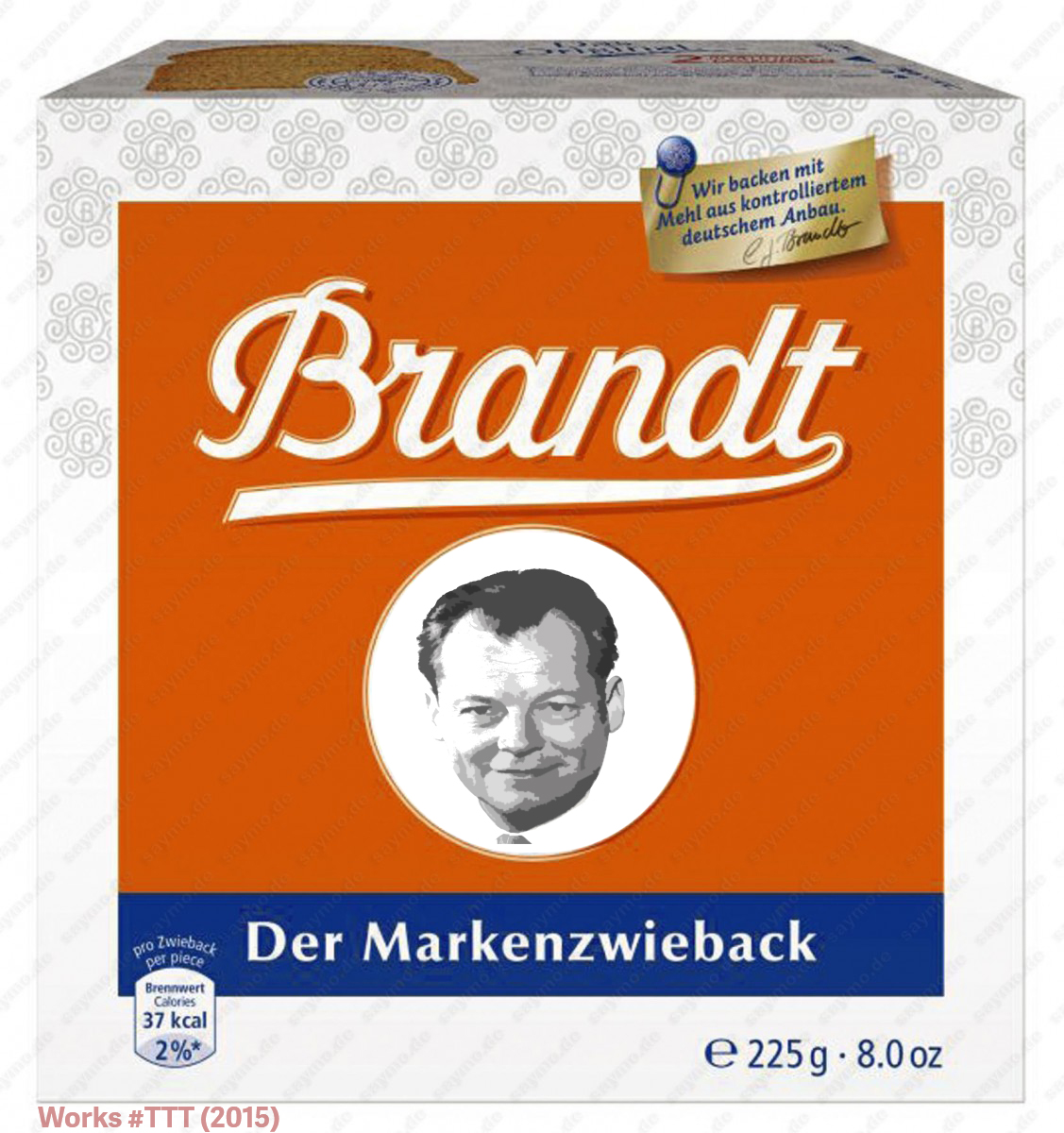 Brandt.Zwieback