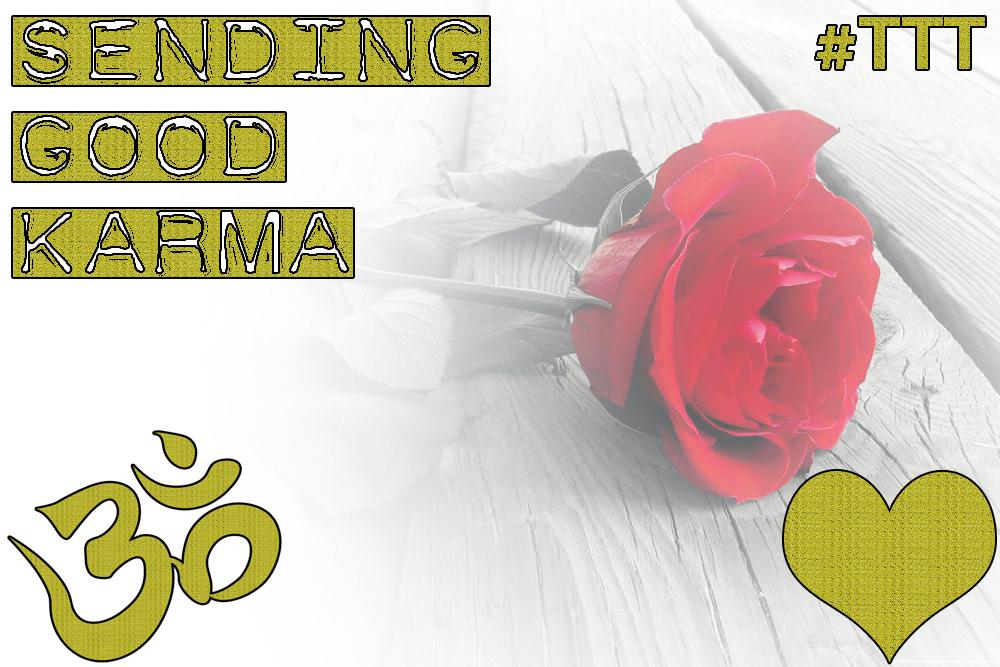 Sending_Good_Karma_Banner