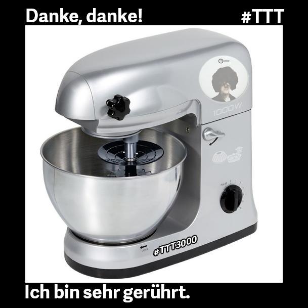 TTT3000_Geruehrt