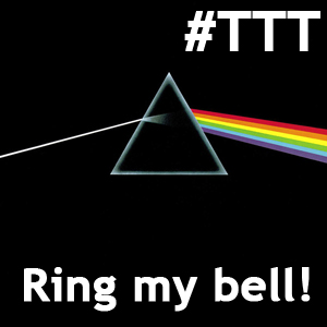 Dark_Side_of_the_Moon_Ring.My.Bell