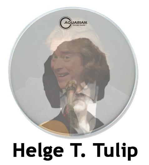 Helgogramm