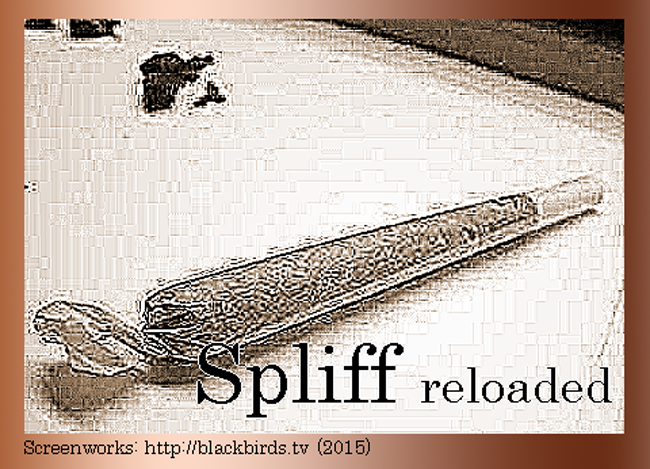 Spliff.reloaded_Banner