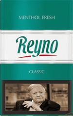Helmut.Schmidt_Reyno
