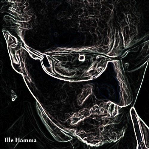 Ille.Hamma_Banner