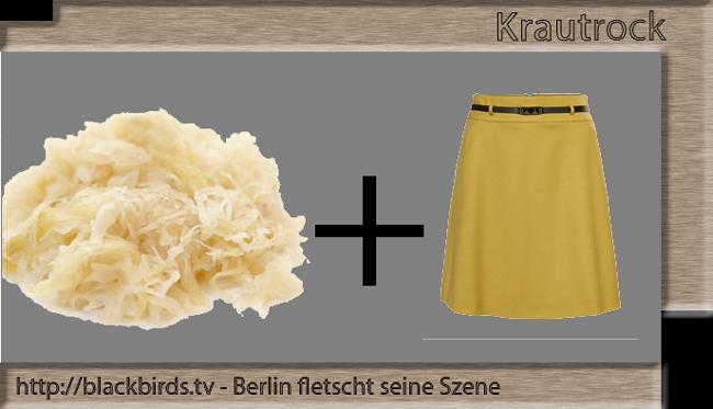 Krautrock_Banner