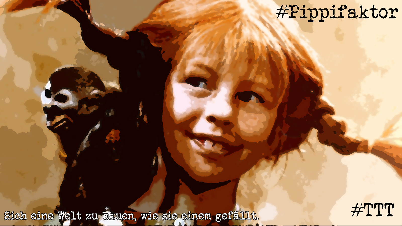 Pippifaktor_TTT