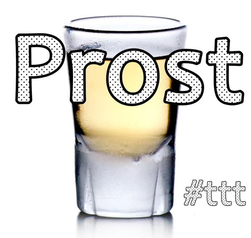 _Prost.Klarer