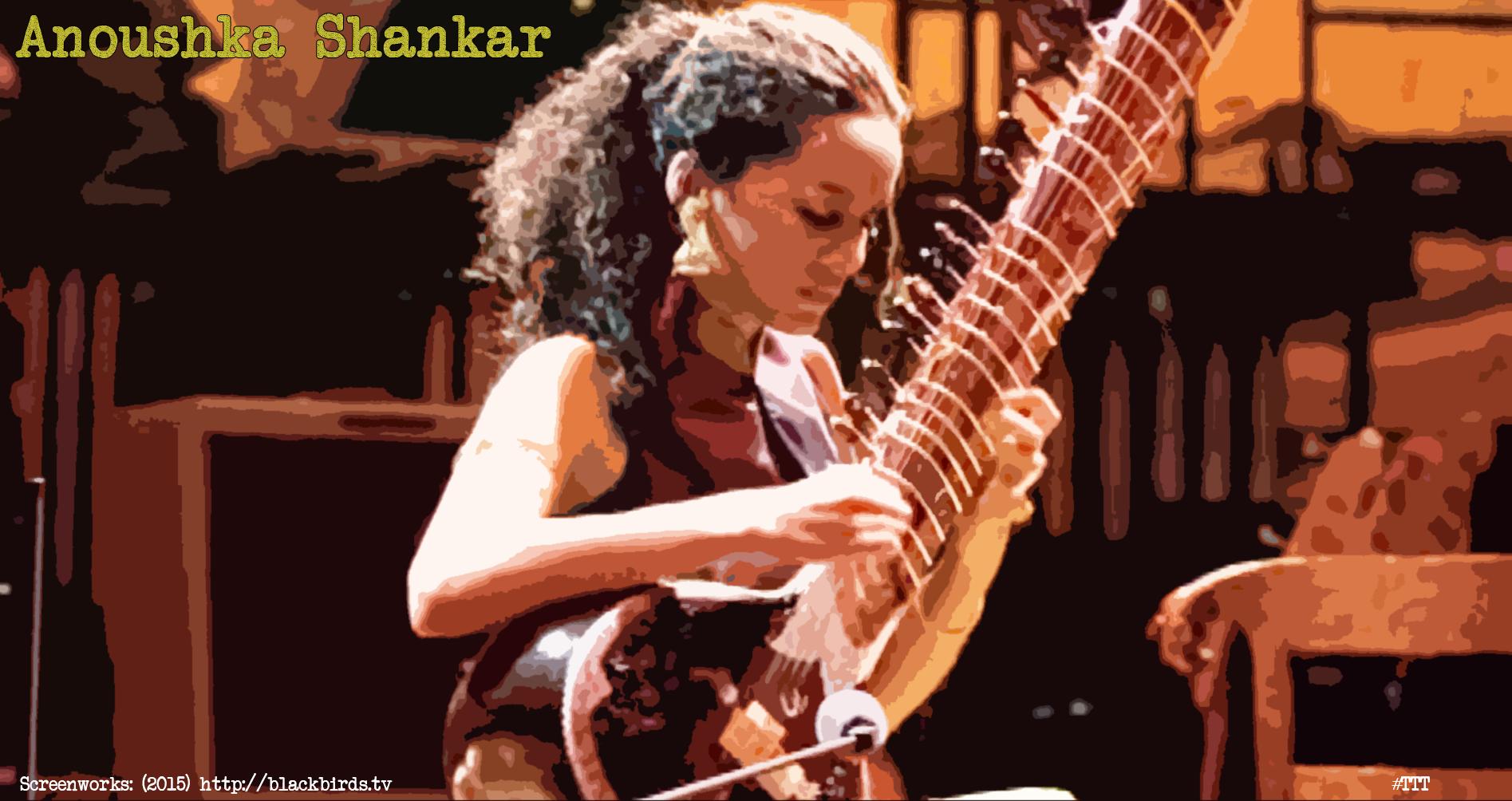 Anoushka.Shankar_Banner