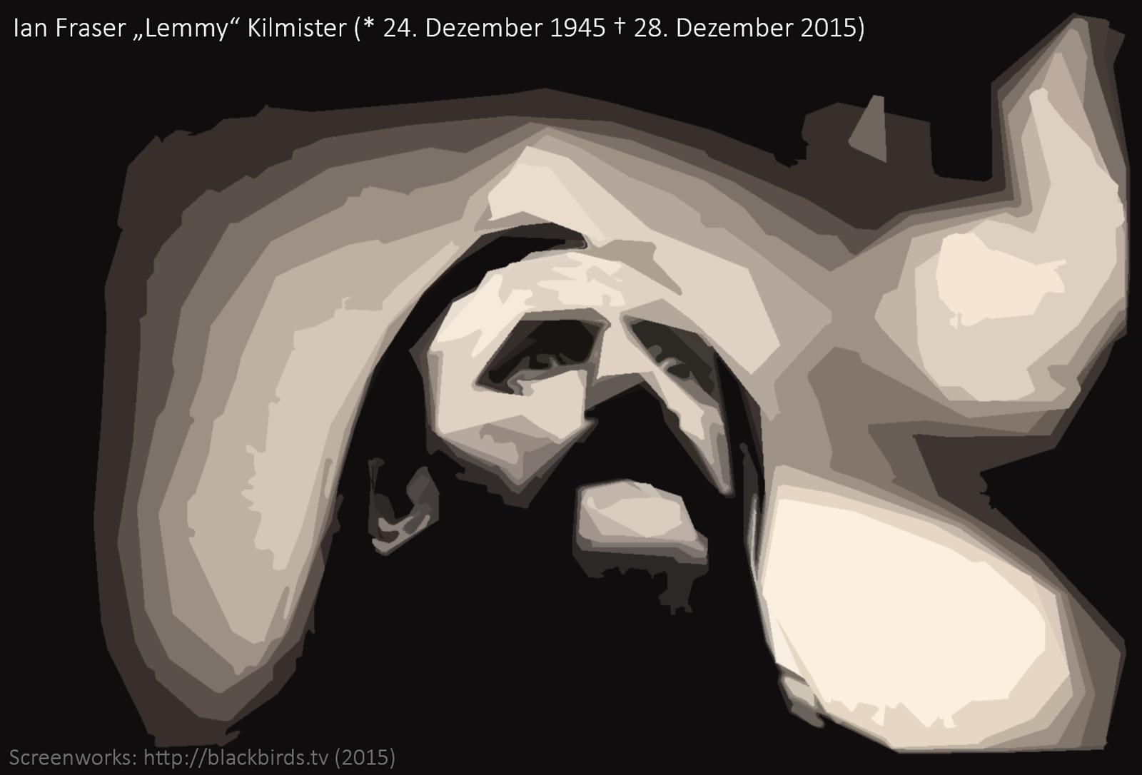 Lemmy.Kimilster
