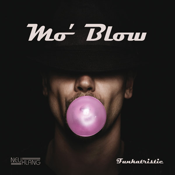 MoBlow_Cover