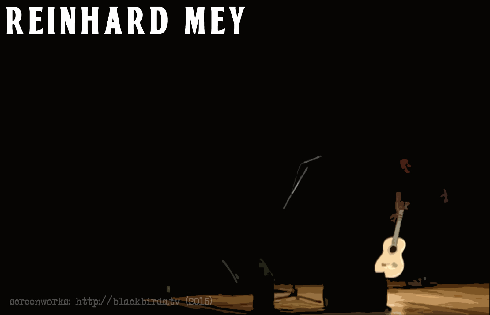 Reinhard.Mey_Banner
