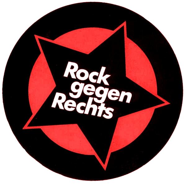 Rock gegen Rechts 03