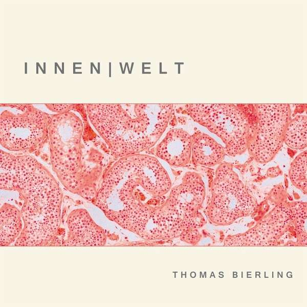 Thomas.Bierling_Cover.Front