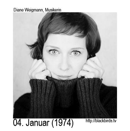 04.01_Diane.Weigmann