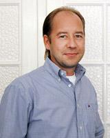 Sven Meisel (Quelle: Edition Meisel, mit Dank)