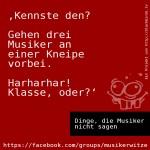 #DdMns 07 Der Kneipenwitz
