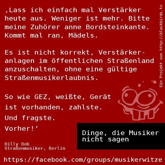 #DdMns 09 Straßenmusik