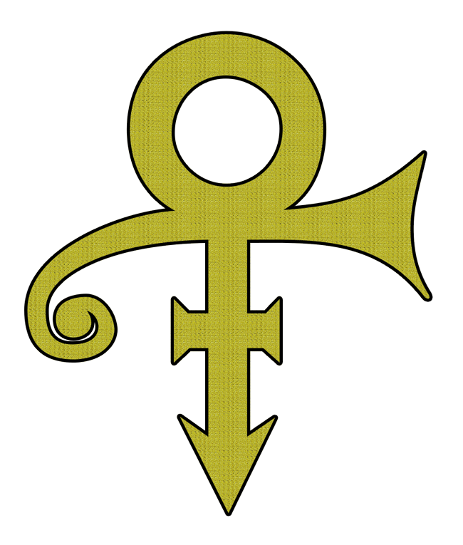 870px-Prince_logo