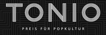 Tonio_Logo