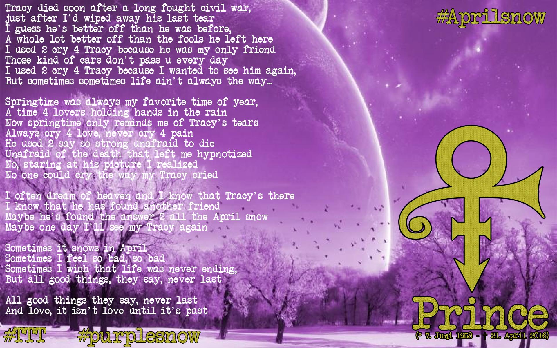 _Wallpaper_Prince_Purplesnow_1920Px
