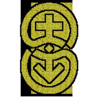Silly-Logo-03