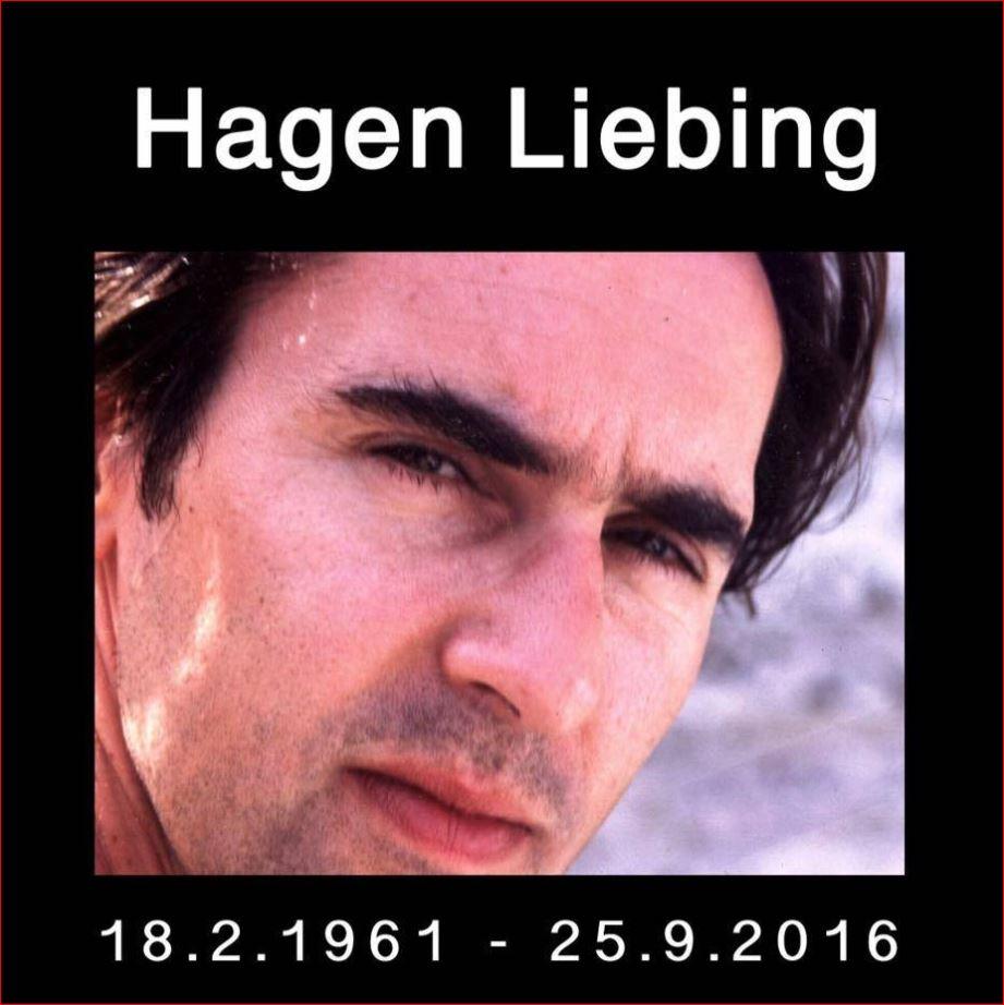 Hagen.Liebing