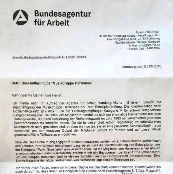 Herrensex_sucht