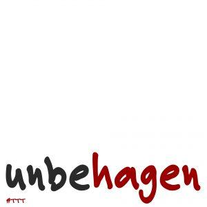 Es riecht so gut. Sie sind nämlich hinter Dir her, Du alter Kiffer! Dabei geht ihre Gesellschaft am Alkoholismus zugrunde. Nina Hagen #Unbehagen - Screenshotdesign: © #TTT #tripletT - https://blackbirds.tv