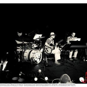 Fotoserie: 03.07.19 #Vinÿl #ArtStalker #Tulipstagram #Guerillacam #Gigpics