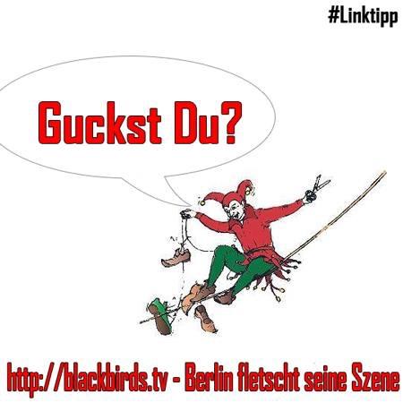 (24.01.17) Guckst Du? #TTT #Linktipp #Tulipstagram