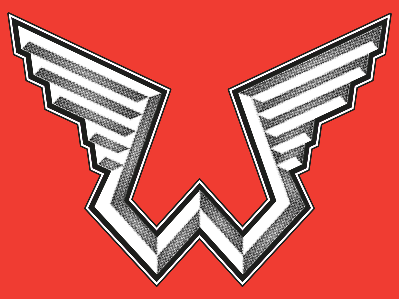 #Wings #PaulMcCartney #StringsgetWings